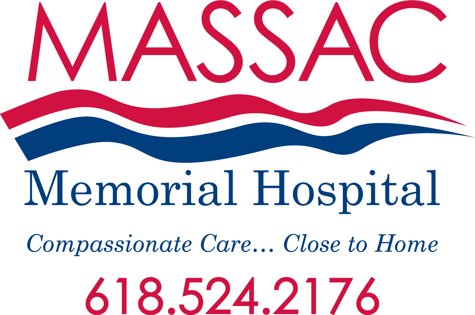 Massac Memorial Hospital - Metropolis, IL